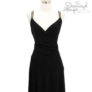 A62 JONES NEW YORK Designer Dress Size 14 XL Extra